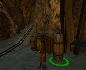File:Screenshot 2010-11-27 07-43-41.jpg