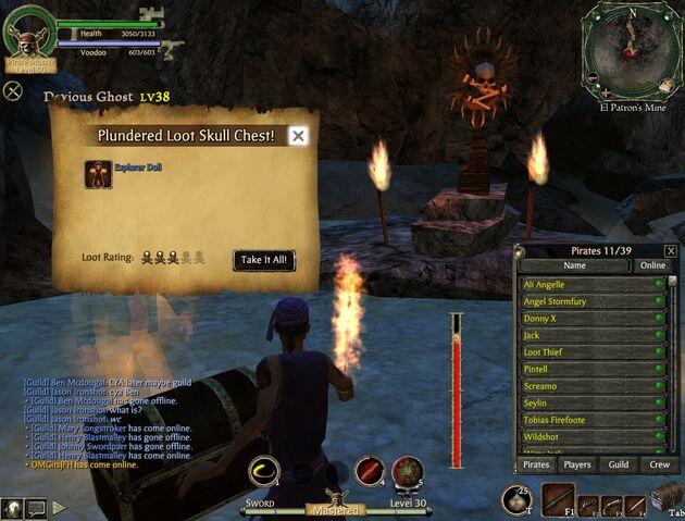 File:Screenshot 2012-02-19 23-22-56.jpg