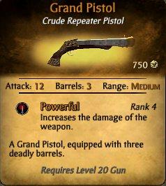 File:Grand pistol.jpg