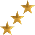 3 star rating.png