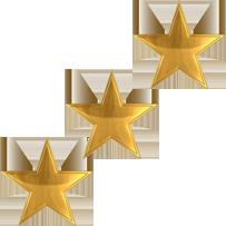 File:3 star rating.png