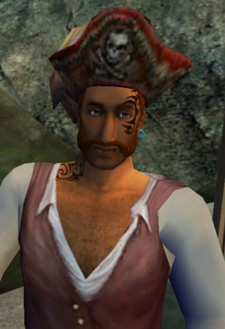 File:Davy Doubloon2.png