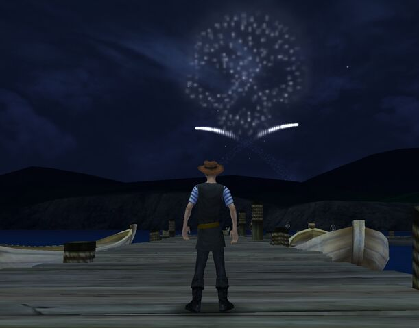 File:Me watching fireworks.jpg