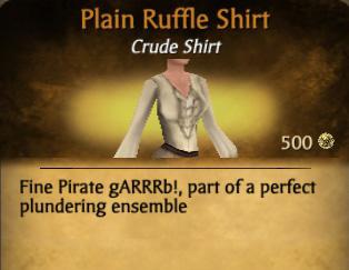 File:Plain Ruffle Shirt.jpg