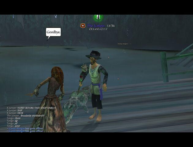 File:Screenshot 2012-03-29 21-34-47.jpg