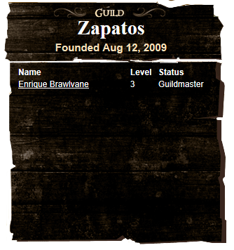 File:Zapatos.png