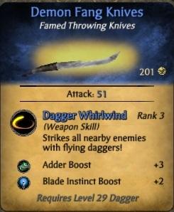 File:Demon Fang Knives.jpg
