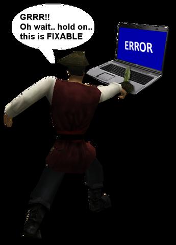 File:JFR error laptop.png