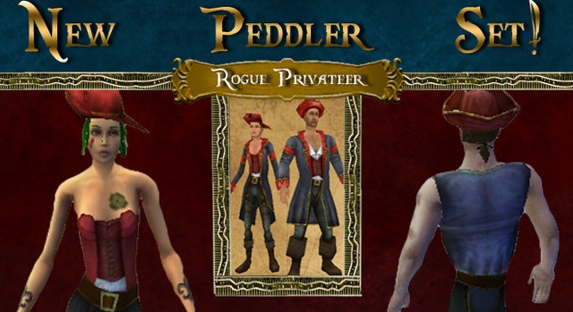 File:RoguePrivateerSlider.png