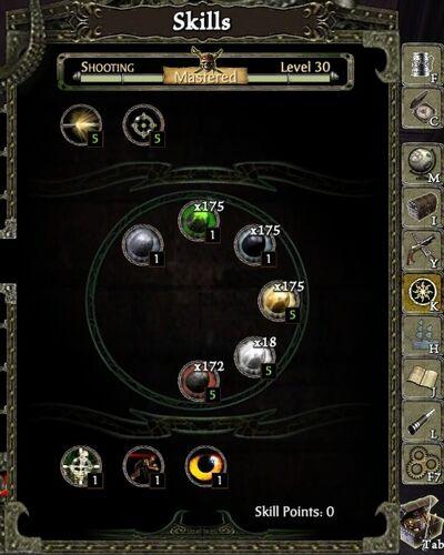 Screenshot 2010-12-11 11-46-43