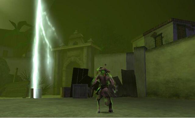 File:Dark Thunderbolt.jpg