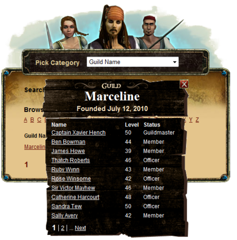 File:Pirate Directory Guldsearch.png