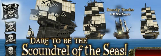 File:Scoundrelbanner.png