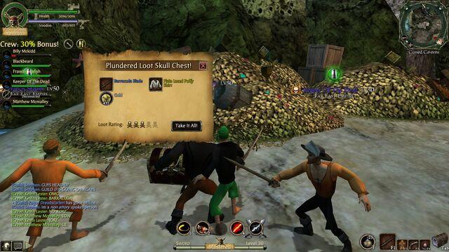 File:Screenshot 2011-10-26 19-58-41.jpg