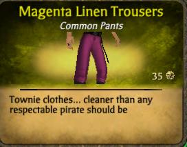 File:Magenta linen trouser card.png