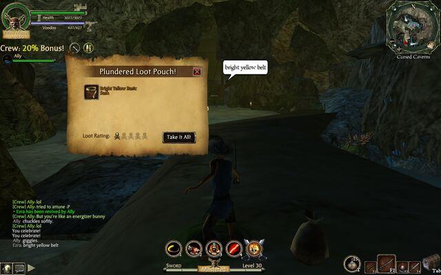 File:Screenshot 2011-09-02 15-18-38.jpg