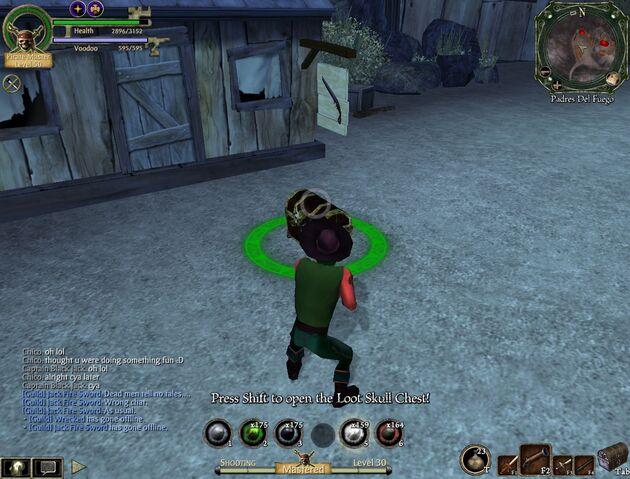 File:Screenshot 2012-03-13 23-56-22.jpg