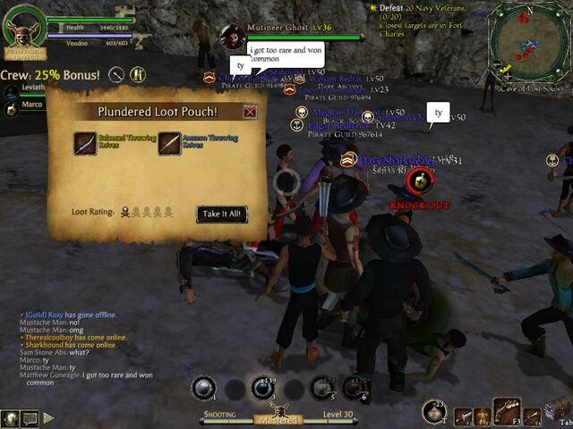File:Screenshot 2012-07-25 10-49-53.jpg