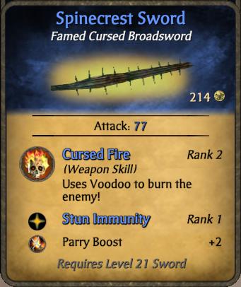 File:Spinecrest sword card.png