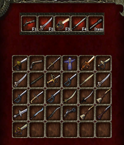 File:WILD INVENTORY.png