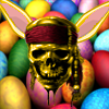 File:EasterWinner.png