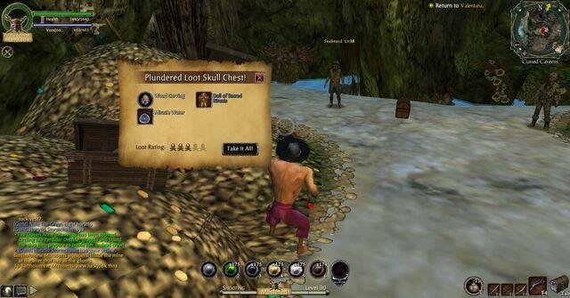 File:Screenshot 2011-09-04 20-00-21.jpg