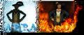 Thumbnail for version as of 15:21, September 28, 2013