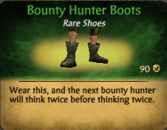 File:BHBoots.png