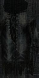 File:FP pant shorts corsair copy.jpg