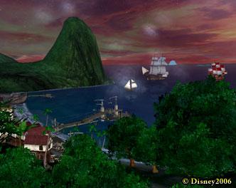 File:Harbor-ships-dusk.jpg