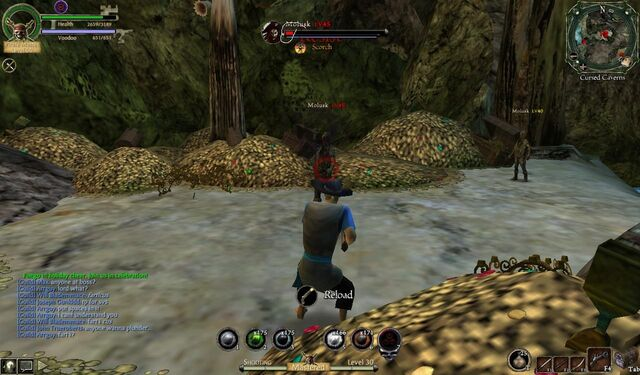 File:Screenshot 2011-12-18 18-41-45.jpg