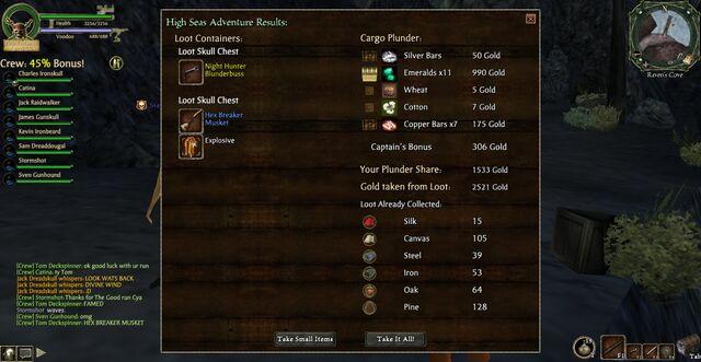 File:Screenshot 2012-03-10 22-50-28.jpg