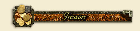 File:Treasure2.jpg