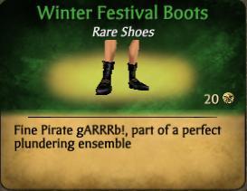 File:Winter Festival BootsF.jpg