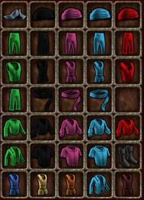 File:ClothesInventory5-21-12.jpg