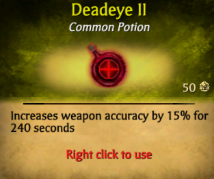 File:Deadeye II.png