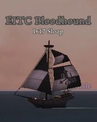 File:EITC Bloodhound.jpg