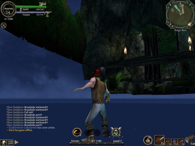 File:Screenshot 2012-11-24 15-04-25.jpg
