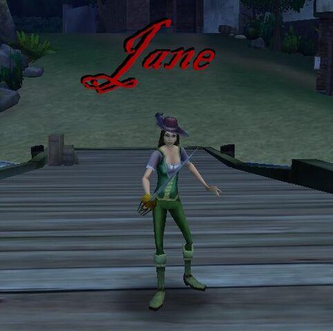 File:Jane2.jpg