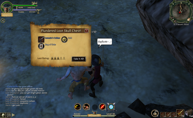 File:Pirates Online 2012-08-11 07-03-58-55.png