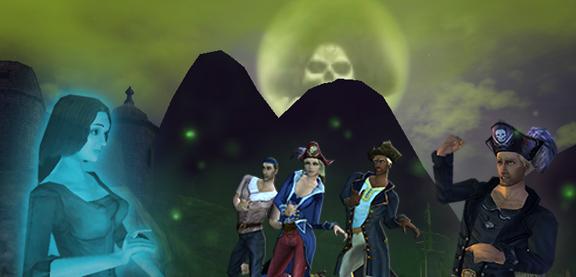 File:121019-zombie-dance.jpg