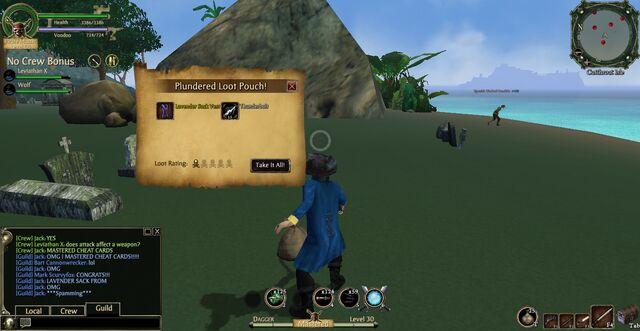 File:Lavender sack vest from conq.jpg