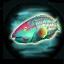 File:ParrotFish.png