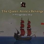File:Queen Anne's Revenge2.jpg