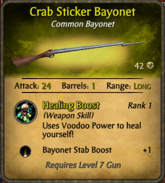 File:Crab Sticker Bayonet 2010-12-06.jpg