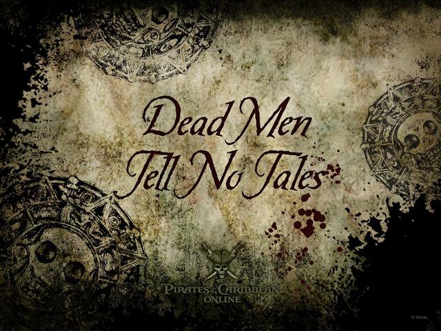 File:Deadmen 1024x768.jpg