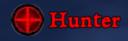 Hunter Tag
