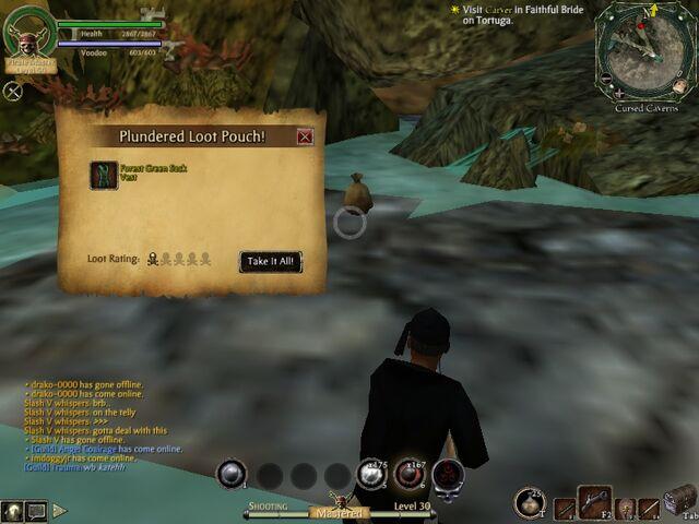 File:Screenshot 2011-08-23 02-23-18.jpg