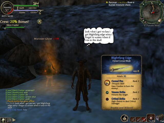 File:Screenshot 2012-03-25 13-04-29.jpg
