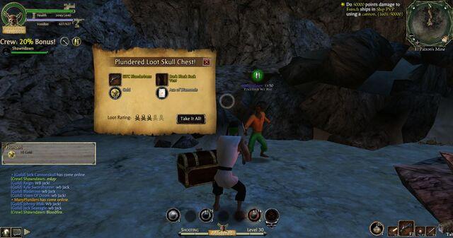 File:Pirates Online 2012-07-11 21-57-04-42.jpg